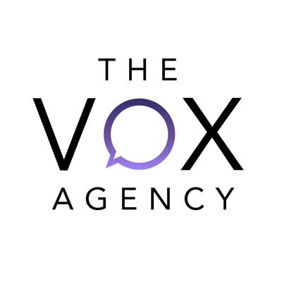 The Vox Agency