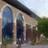 Chichester Uni Lib