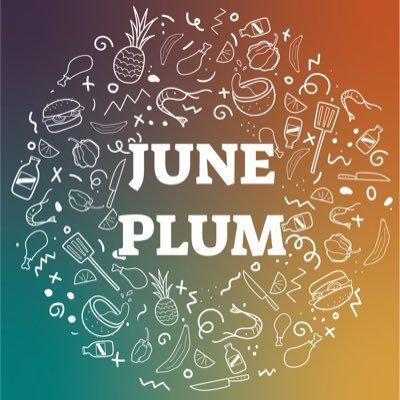 JunePlum