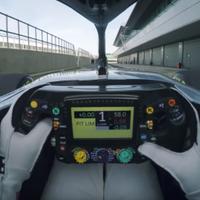 Peke_Formula1