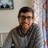 holcomb_chris avatar