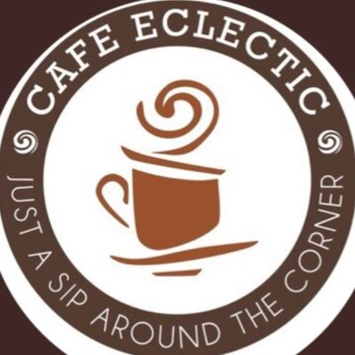 @cafeeclectic