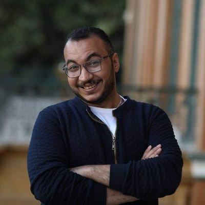 @el_hosseiny