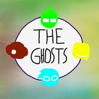 The Ghosts OFFICIAL