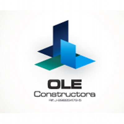 Constructora ole constructoraole twitter for Constructora