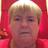 The profile image of TeresaSmeigh