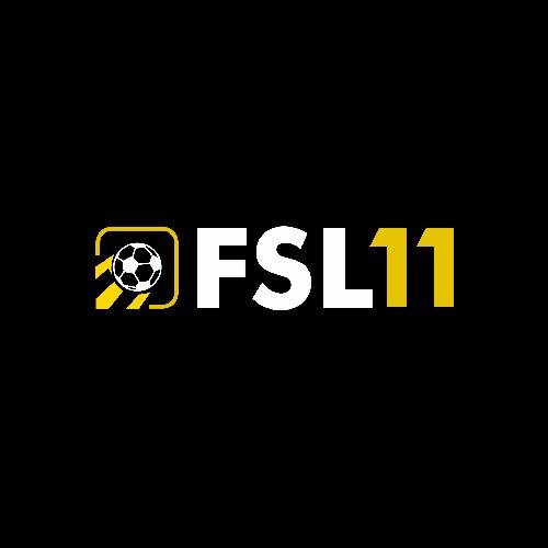 FSL 11