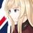 トミタ 良☕🌻 (@R_Karasumi)