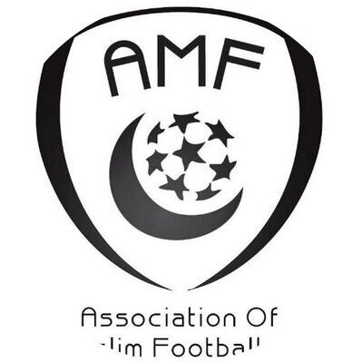 @TheAMF