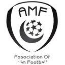Muslim Footballers