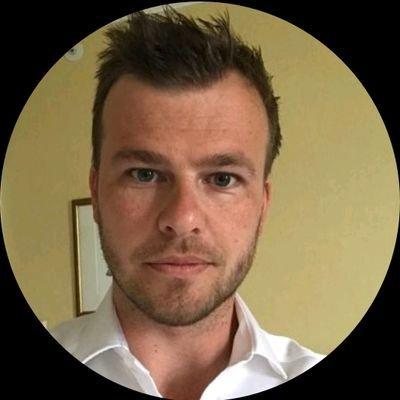 Gamer | Forza fan and collector | GT Sport | Fanatec wheel user | Netherlands 🇳🇱 |YouTube channel | https://t.co/2yzKvOE79P