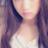 ♡♥♡♥♡大西朱里♥♡♥♡♥