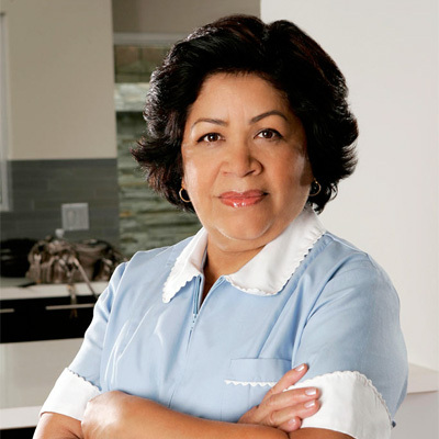 Zoila Chavez zoila chavez (@zoilachavez) | twitter