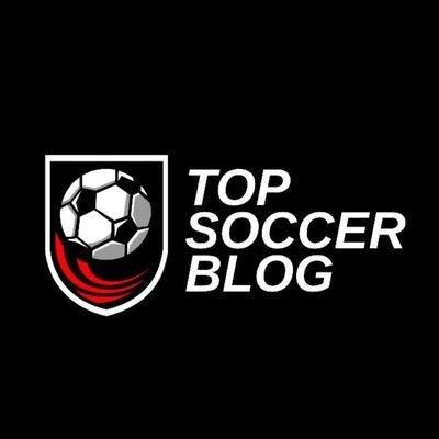 Top Soccer Blog