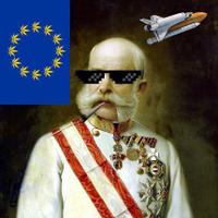 EmperorBlargus