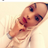 Hafsa Rooble