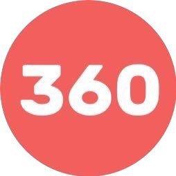 Telugu360