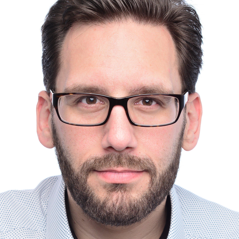 Florian schanze