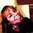 @LAjools2 Profile picture