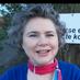 Gerda Briene's Twitter Profile Picture