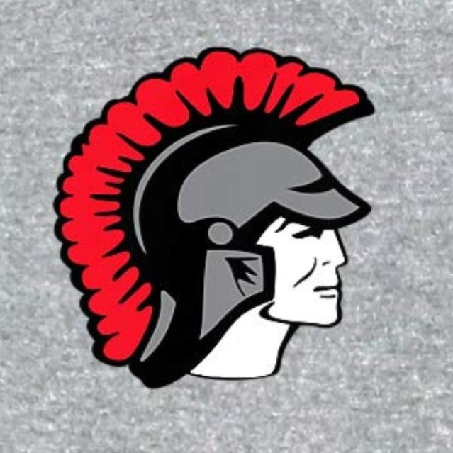 Clarenceville Middle School--Home of Trojan Pride, Awesome Kids, and Amazing Teachers