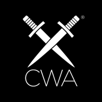 The Crime Writers' Association (@The_CWA )