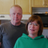 Our Keto Journey