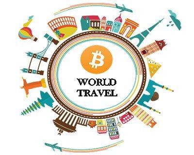 btc travel)