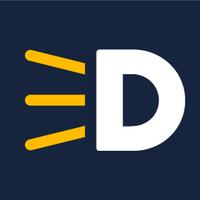 Disrn (@DisrnNews) Twitter profile photo