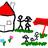 PeterGlade avatar