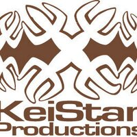 KeiStar Productions | Social Profile