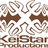 KeiStar Productions