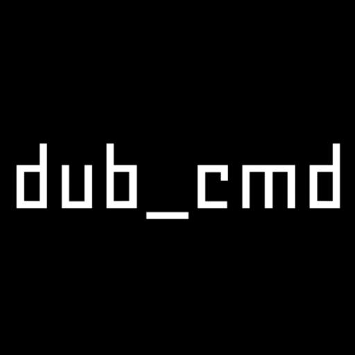 dub command