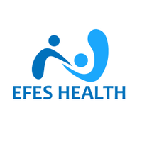 Efes Health