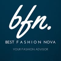 Best Fashion Nova