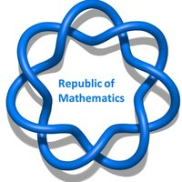 Republic of Mathematics