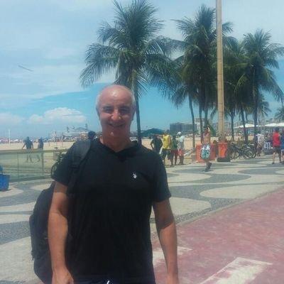 Claudio Pontet