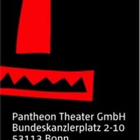 Pantheon Theater