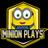 Minion Plays