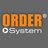 Order System
