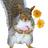 @squirrelhugger Profile picture