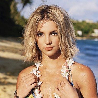 Everything Britney