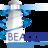 BEACON_Center