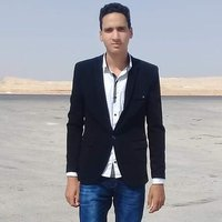 Mohamed22839215