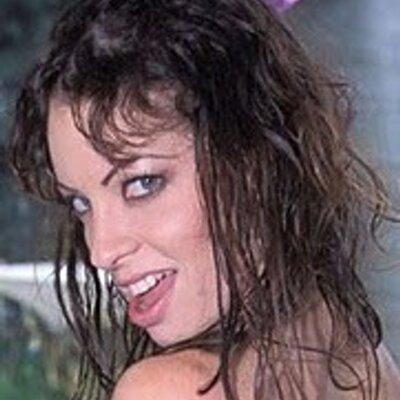 Lane Porn Star Vanessa
