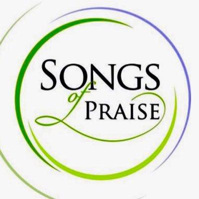 BBC Songs of Praise (@BBCSoP) | Twitter
