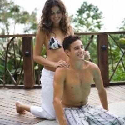 hawaii massage academy honolulu