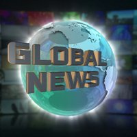 Global News Thailand 🇹🇭
