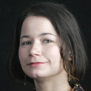 Jillian Daley