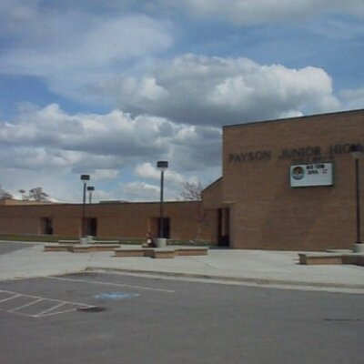 Payson Junior High (@PaysonJrHigh) | Twitter